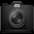 Secret Camera Pro 5.1 دانلود نرم افزار دوربین مخفی
