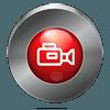 Secret Video Recorder Premium 1.9.4 دانلود نرم افزار فیلمبرداری مخفی
