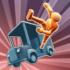 دانلود Turbo Dismount 1.43.0 بازی شبیه ساز تصادف اندروید + مود