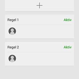 Seebye Scheduler Premium 1.0.1 ارسال پیام زماندار در Whatsapp