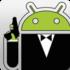 SeekDroid: Find My Phone 2.5 دانلود نرم افزار پیدا کردن گوشی