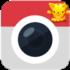 Cat Selfie 1.4 دانلود برنامه عکاسی سلفی با گربه