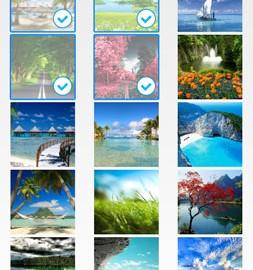 Send Anywhere Pro 8.11.15 دانلود نرم افزار ارسال فایل اندروید