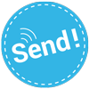 Send! Pro | File Transfer 2.0.2 انتقال آسان فایل