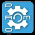 ROM Settings Backup Pro 2.46 پشتیبان گیری از تنظیمات رام اندروید