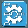 ROM Settings Backup Pro 2.45 پشتیبان گیری از تنظیمات رام اندروید