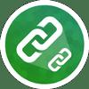 ShortPaste 1.0 دانلود برنامه کوتاه کردن خودکار URL ها