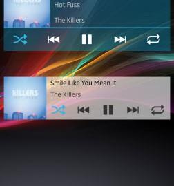 shuttle+ music player apk 2.0.6