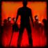 دانلود Into the Dead 2.5.9 بازی به سوی مرده اندروید + مود