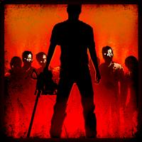 Into the Dead 2.5.3 دانلود بازی به سوی مرده اندروید + مود