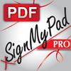 SignMyPad Pro 2.6 دانلود نرم افزار امضای الکترونیکی اسناد و PDF