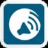 Silent Manager white-list call 2.1.2 دانلود نرم افزار مدیریت سایلنت: لیست سفید