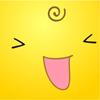 SimSimi 6.7.1.1 دانلود نرم افزار چت و گفتگو با ربات