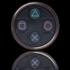 Sixaxis Controller 1.1.3 بازی با کنترل پلی استیشن در اندروید