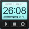 HIIT Interval Training Timer 2.3.3 دانلود تایمر تمرین اینتروال