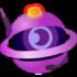 SkEye Pro 6.12 دانلود نرم افزار افلاک نمای پیشرفته برای اندروید