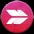 Skitch 2.8.5 دانلود برنامه ایجاد متن و علامت گذاری روی تصاویر اندروید