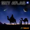 Sky Atlas 1.41 دانلود نرم افزار اطلس آسمان