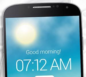 دانلود Sleep Cycle alarm clock Pro 3.13.0.4977 ساعت زنگ دار چرخه خواب