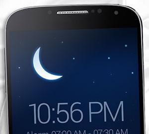 دانلود Sleep Cycle alarm clock Pro 3.17.2.5509 ساعت زنگ دار چرخه خواب
