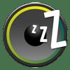 Sleep Timer (Turn music off) FULL 2.3.4 دانلود نرم افزار تایمر خواب