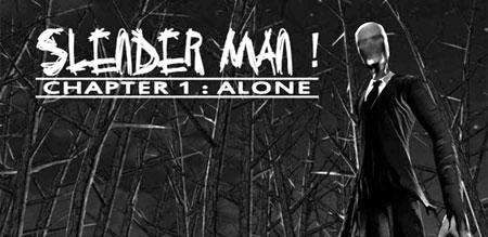 Slender Man Official 7.04 Download Slender Man Game Slim Man