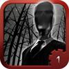 Slender Man Official 7.04 دانلود بازی ترسناک مرد بلند و باریک