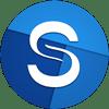 SlideLock Locker Premium 2.5 دانلود نرم افزار قفل صفحه ساده و تمیز