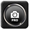 Slider Camera PRO 1.4 دانلود نرم افزار دوربین عکاسی خیره کننده