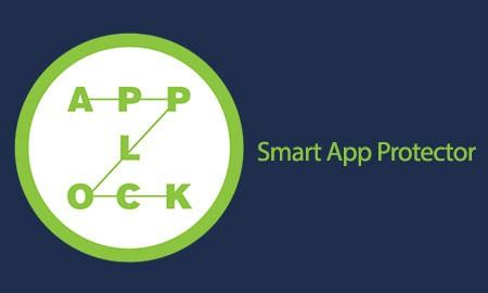 AppLock Premium – Fingerprint 7.0.2 دانلود نرم افزار قفل برنامه اندروید