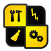 Smart Booster 1.04 دانلود نرم افزار تقویت کننده هوشمند