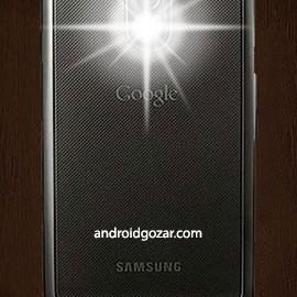 دانلود Smart Light Pro 2.5 برنامه چراغ قوه، ذره بین و آینه اندروید
