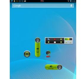 Smart Booster Pro 7.2 Paid دانلود نرم افزار تقویت کننده رم اندروید + مود