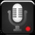Smart Voice Recorder 1.7.1 دانلود نرم افزار ضبط صوت هوشمند