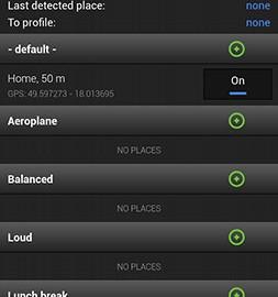دانلود Smart Volume Control + 1.1.8 برنامه کنترل صدا هوشمند اندروید