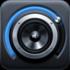 Smart Volume Control + 1.1.8 کنترل صدا هوشمند