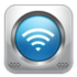 Smart WiFi Pro 1.8.3 Patched دانلود نرم افزار وای فای هوشمند
