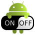 Smart WiFi Toggler FULL 2.5.4 دانلود نرم افزار کنترل WiFi بر اساس مکان