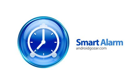 Smart Alarm (Alarm Clock) 2.1.8 دانلود نرم افزار زنگ هشدار هوشمند