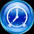 دانلود Smart Alarm (Alarm Clock) 2.4.1 برنامه زنگ هشدار هوشمند اندروید