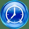 Smart Alarm (Alarm Clock) 2.3.5 دانلود نرم افزار زنگ هشدار هوشمند
