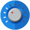 Smart Dimmer 1.1.8 دانلود نرم افزار کاهش نور صفحه