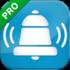 SMS Ringtones Premium 1.0.1 دانلود آهنگ زنگ اس ام اس
