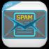 SMS Spam Filter Pro 1.0.7 دانلود نرم افزار فیلتر کردن پیامک