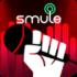 دانلود AutoRap by Smule Pro 2.4.9 برنامه تبدیل گفتار به رپ اندروید