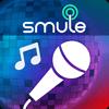 دانلود Smule – The #1 Singing App VIP 6.7.9 – خوانندگی و هم خوانی اندروید
