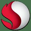Snapdragon™ BatteryGuru 3.0 دانلود نرم افزار افزایش عمر باتری