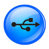 Software Data Cable 7.1 Ad-Free اشتراک فایل بین دستگاه ها