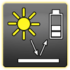 Solar Battery Charger 1.23 دانلود نرم افزار شارژر باتری خورشیدی