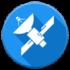 Solar System Explorer HD Pro 2.7.9 دانلود نرم افزار منظومه شمسی اندروید